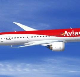 Lifemiles já permite resgate e acúmulo de vôos da Avianca Brasil