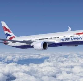 Verifique sua conta do Executive Club da British Airways pois seus AVIOS podem ter desaparecido