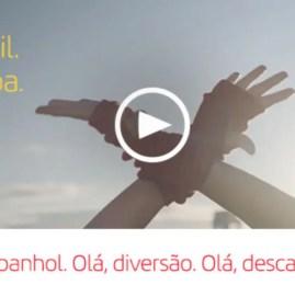 Iberia Plus oferece o dobro de milhas nos vôos do Brasil para Europa