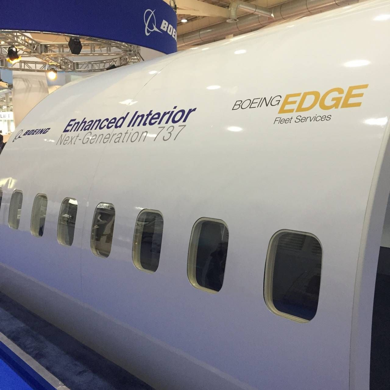 Aircraft Interiors Expo 2015-030