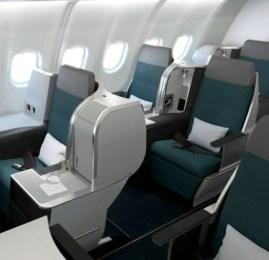 ÚLTIMO DIA para emitir passagens usando a tabela antiga do Executive Club da British Airways