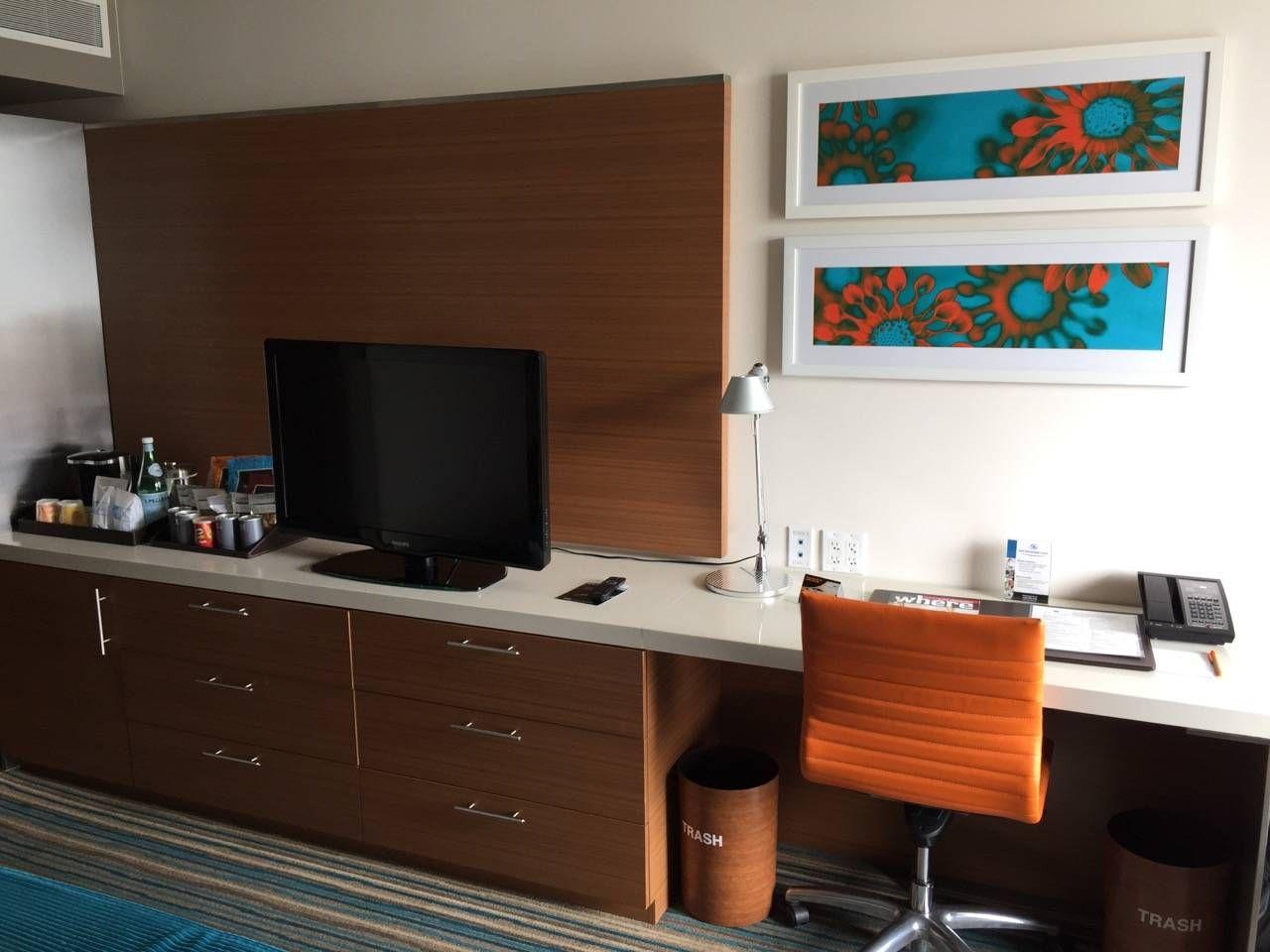 Shore Hotel Santa Monica-010