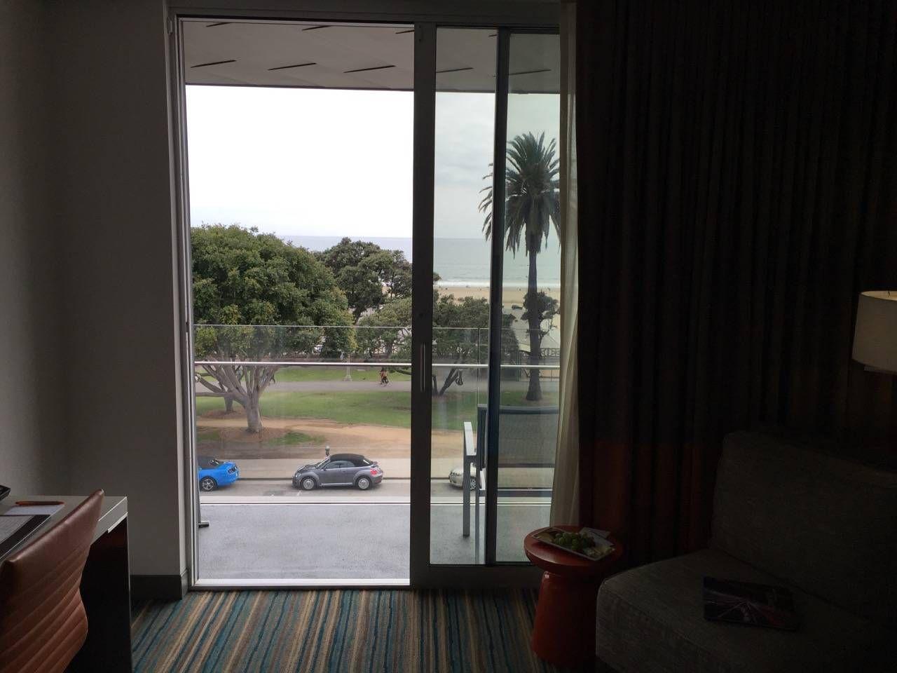 Shore Hotel Santa Monica-011