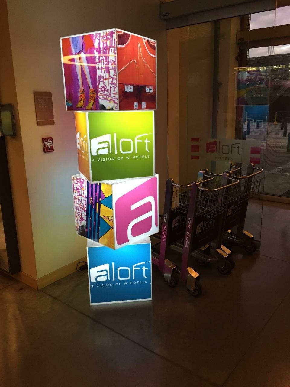 aloft bogota airport-011