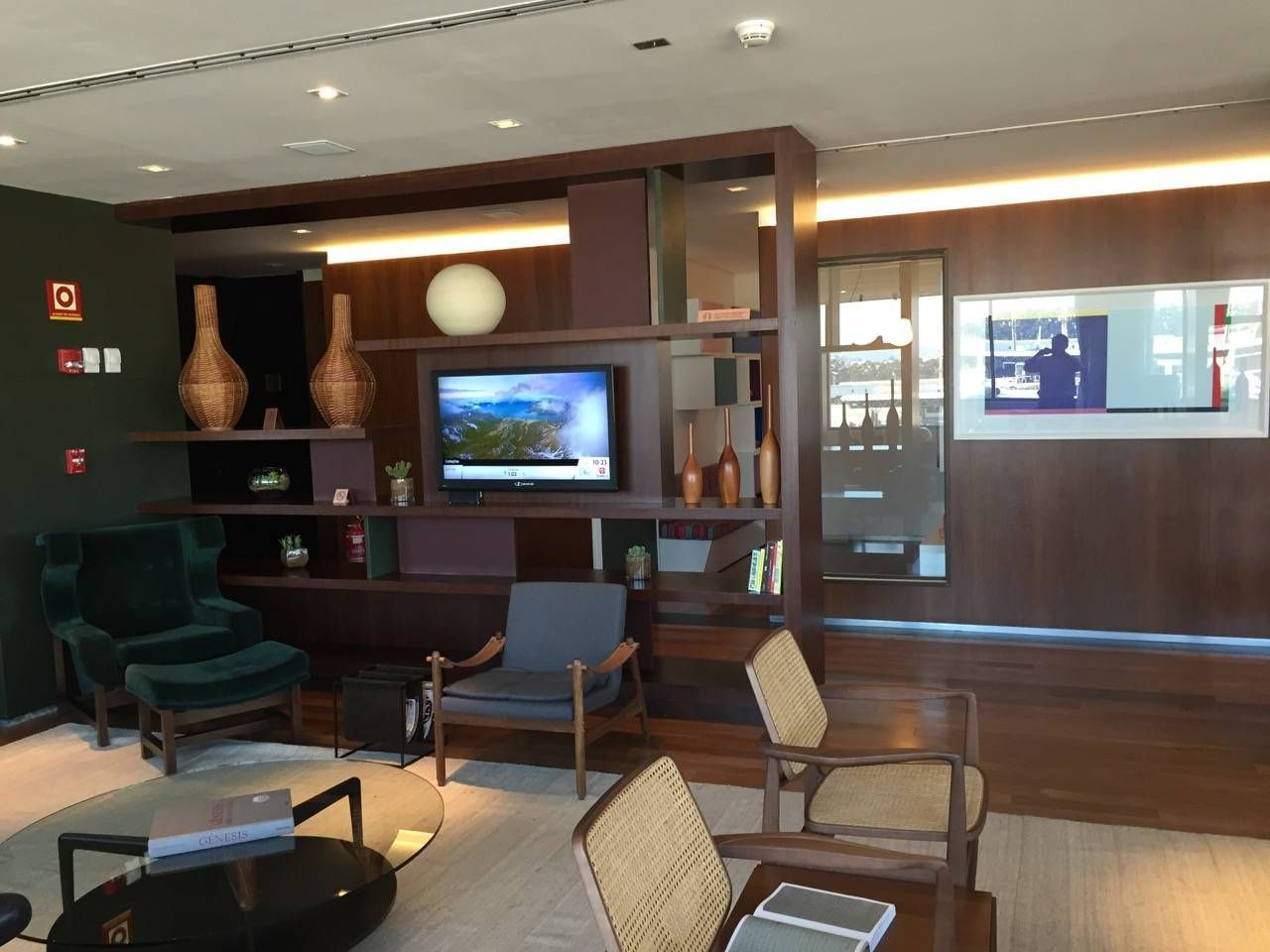 Bradesco Cartoes Lounge-013