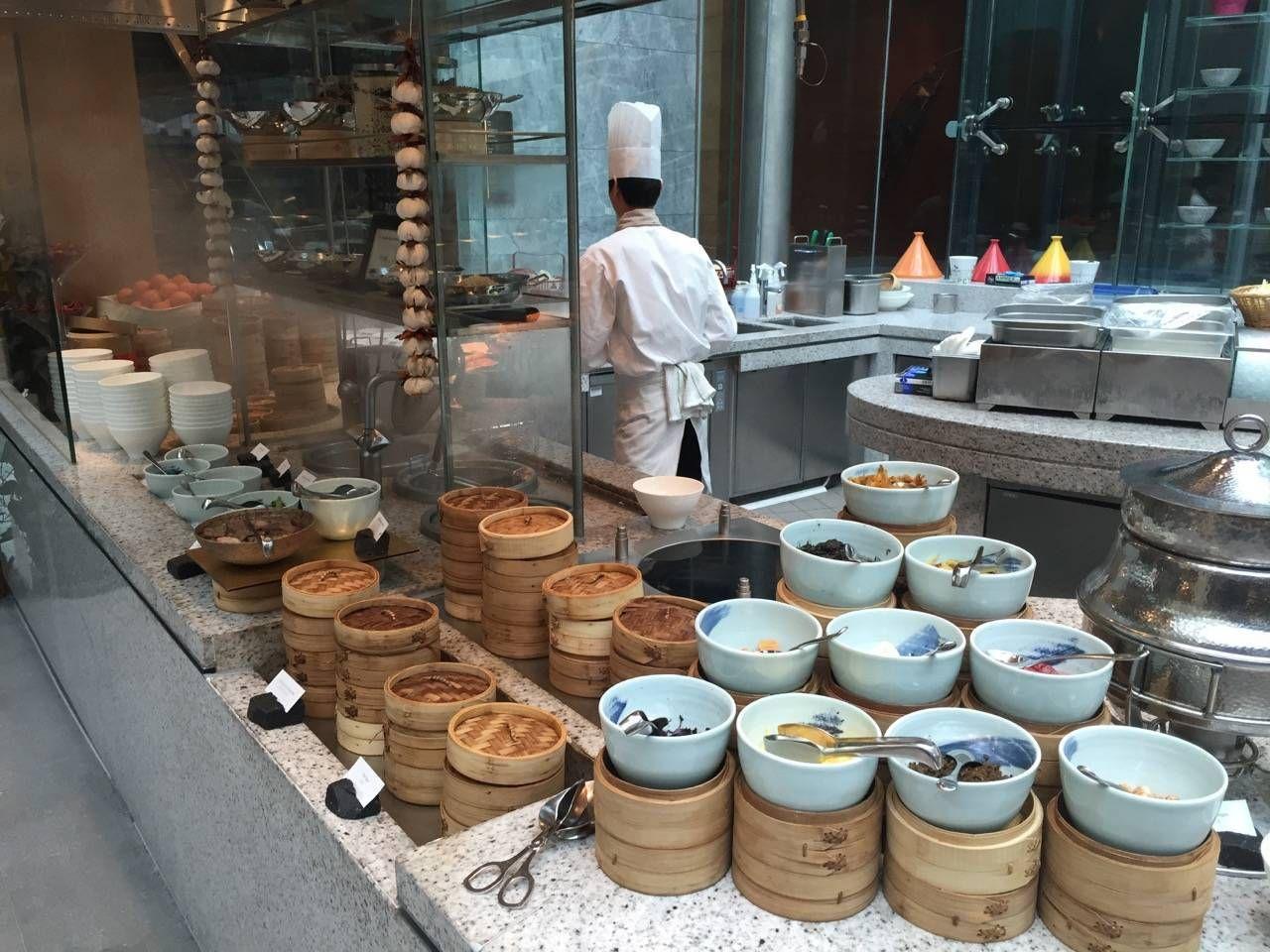 Mandarin Oriental Shanghai-0112