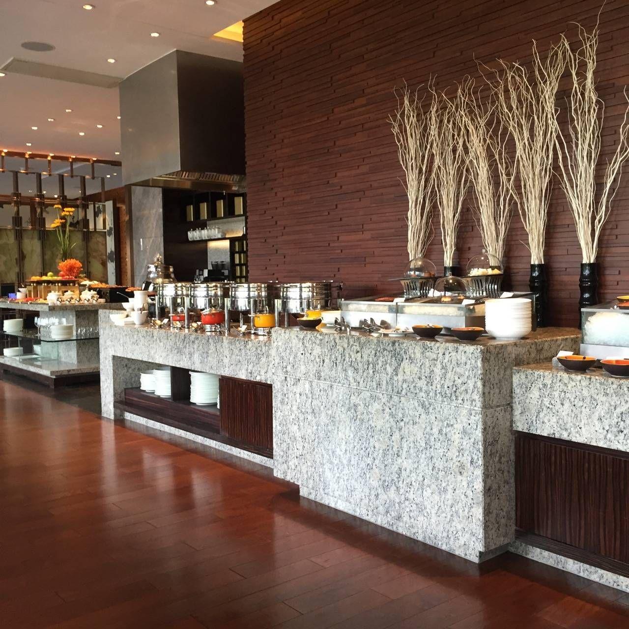 Mandarin Oriental Shanghai-086