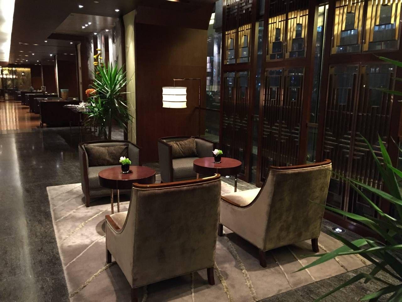 Mandarin Oriental Shanghaii-09