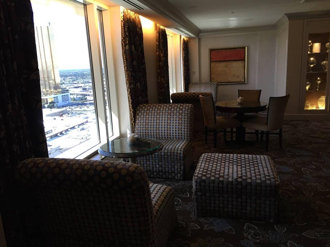 Palazzo Las Vegas -021