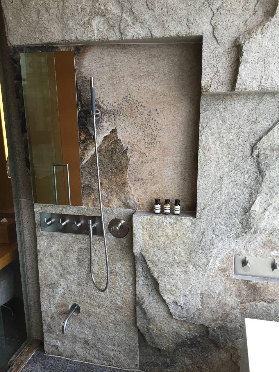 Park Hyatt Seoul-021