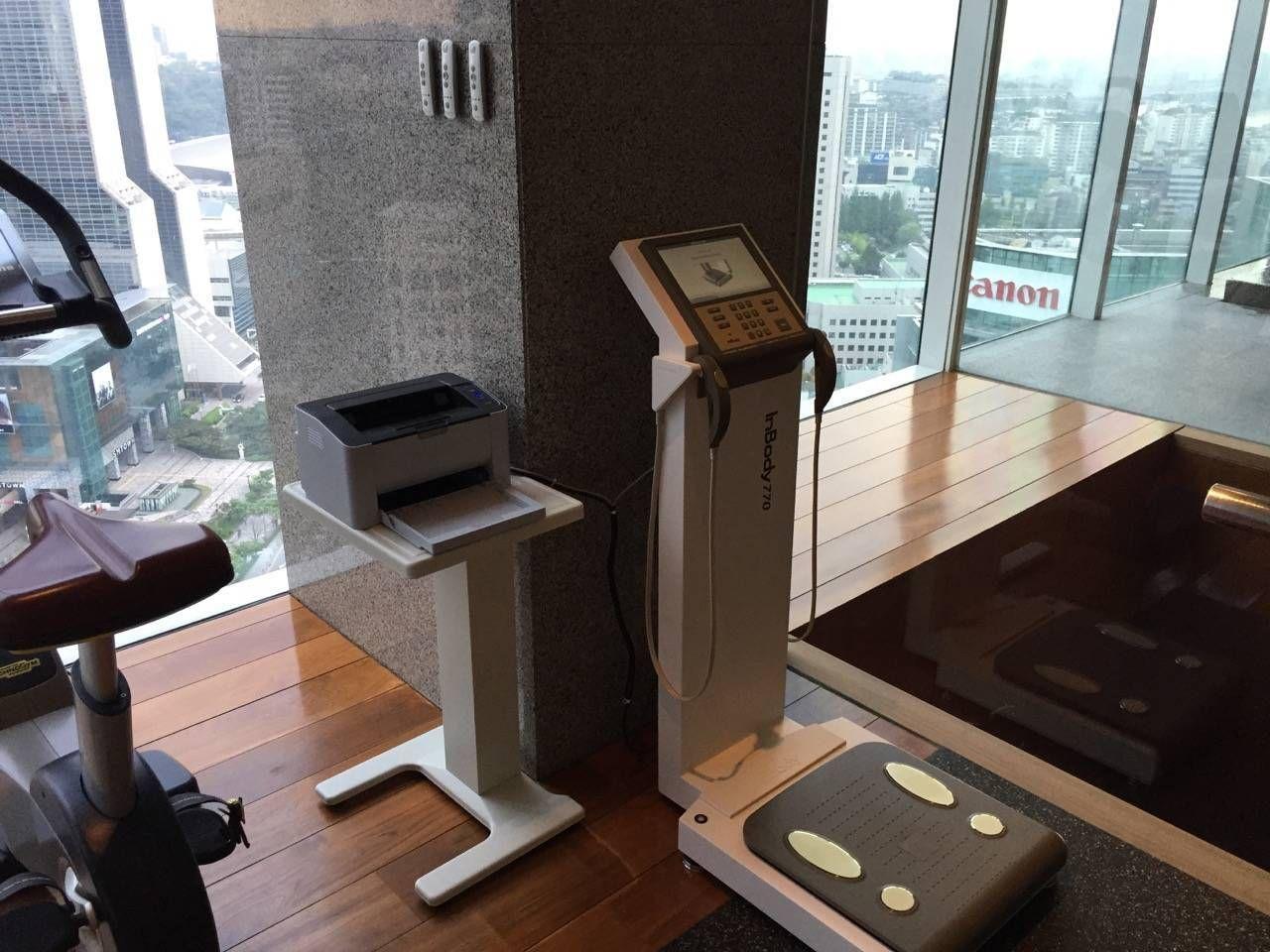 Park Hyatt Seoul-065