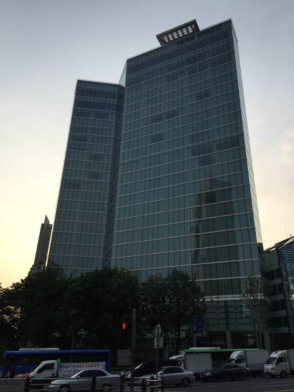 Park Hyatt Seoul-08