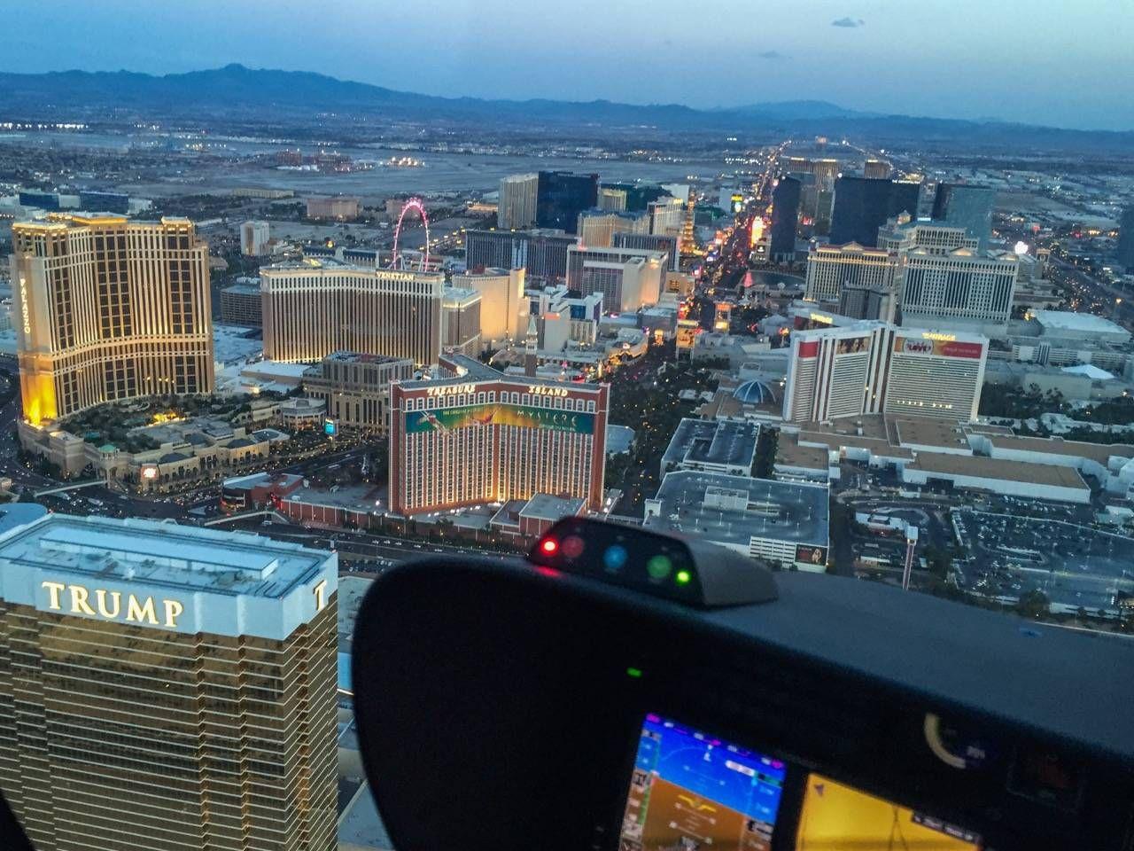 Sundance Helicopter Vegas-022