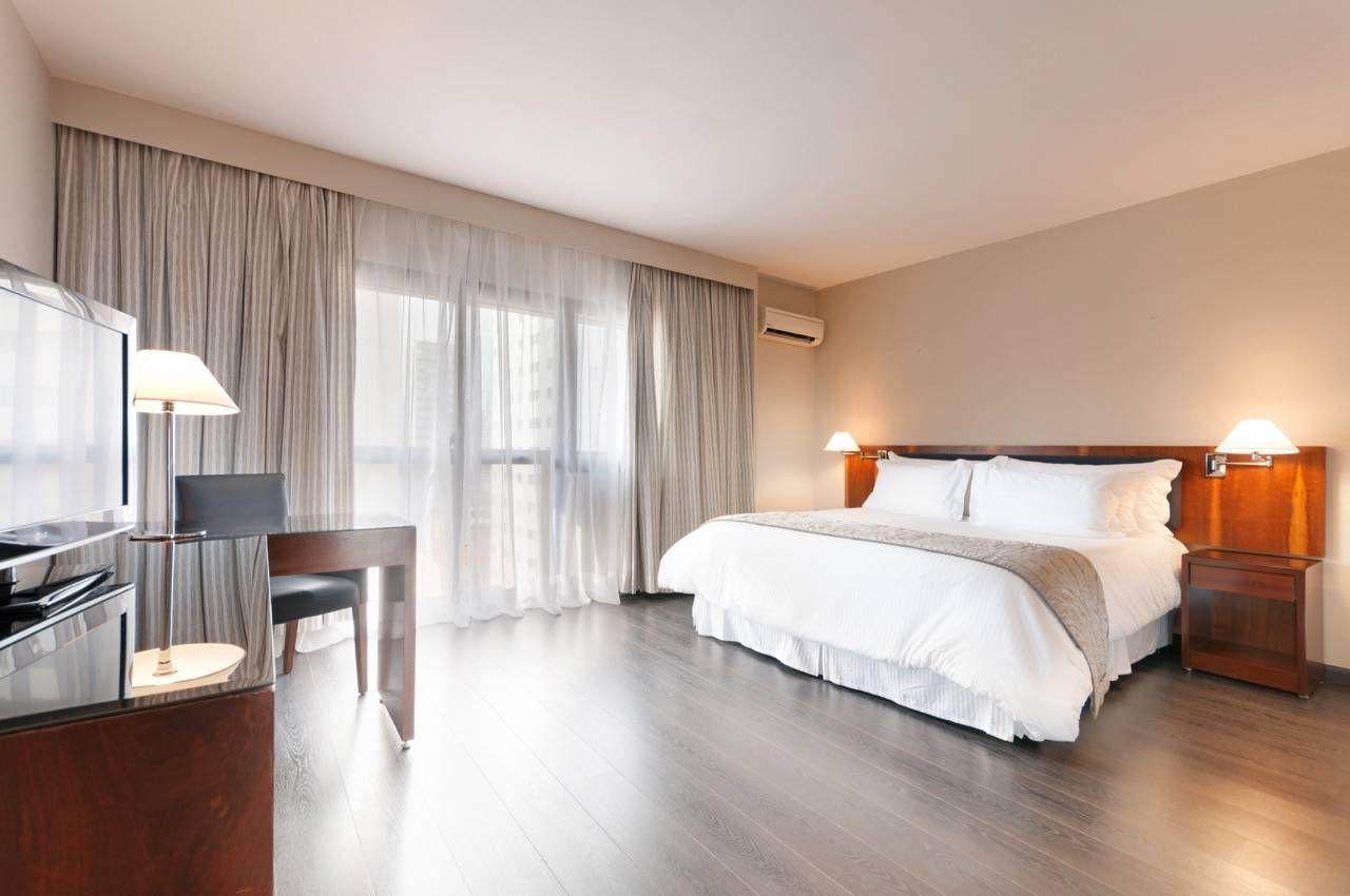 07aTRYPItaim-Premium_Room_DoubleBed