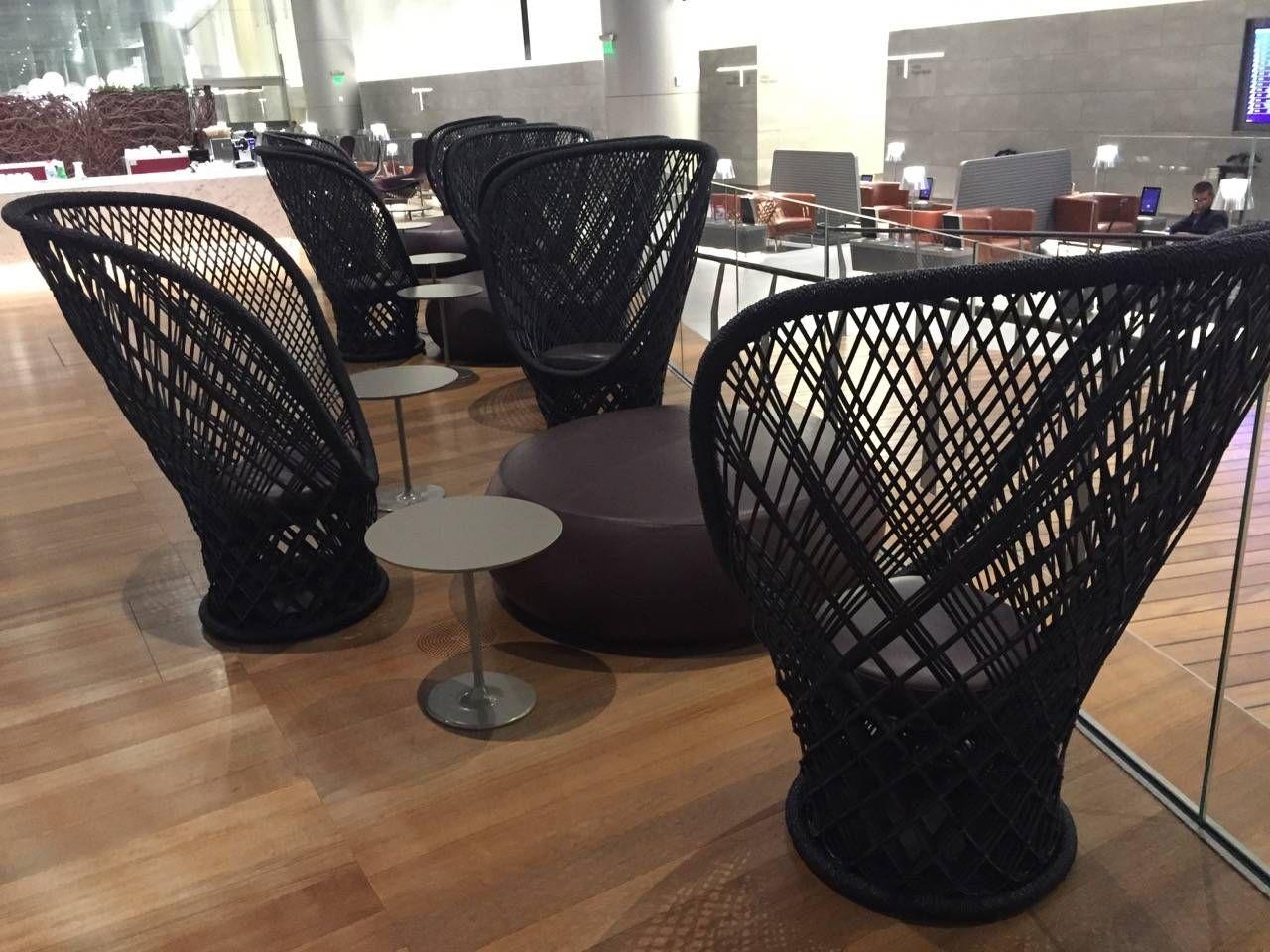 Al Mourjan Lounge Doha-013