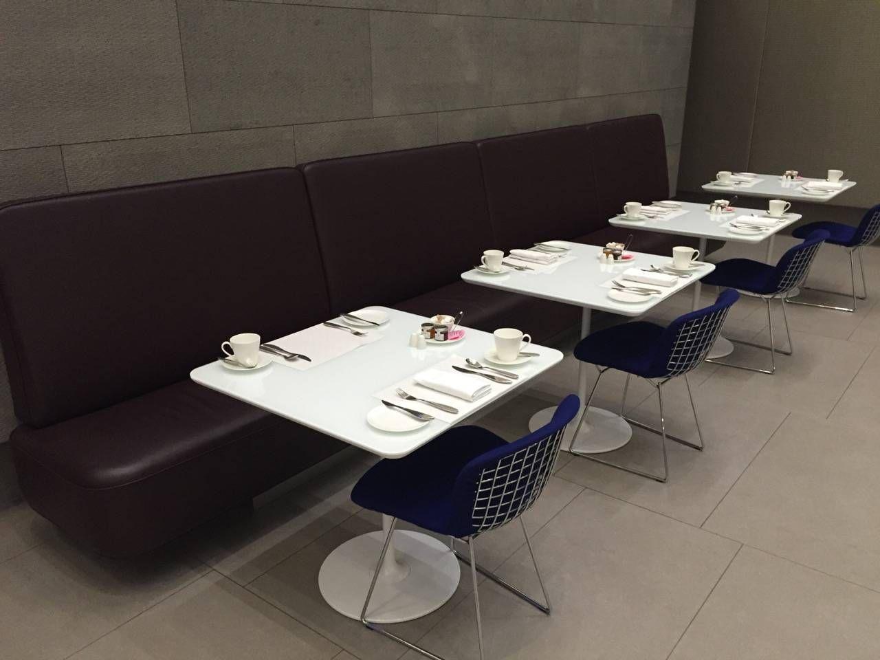 Al Mourjan Lounge Doha-019