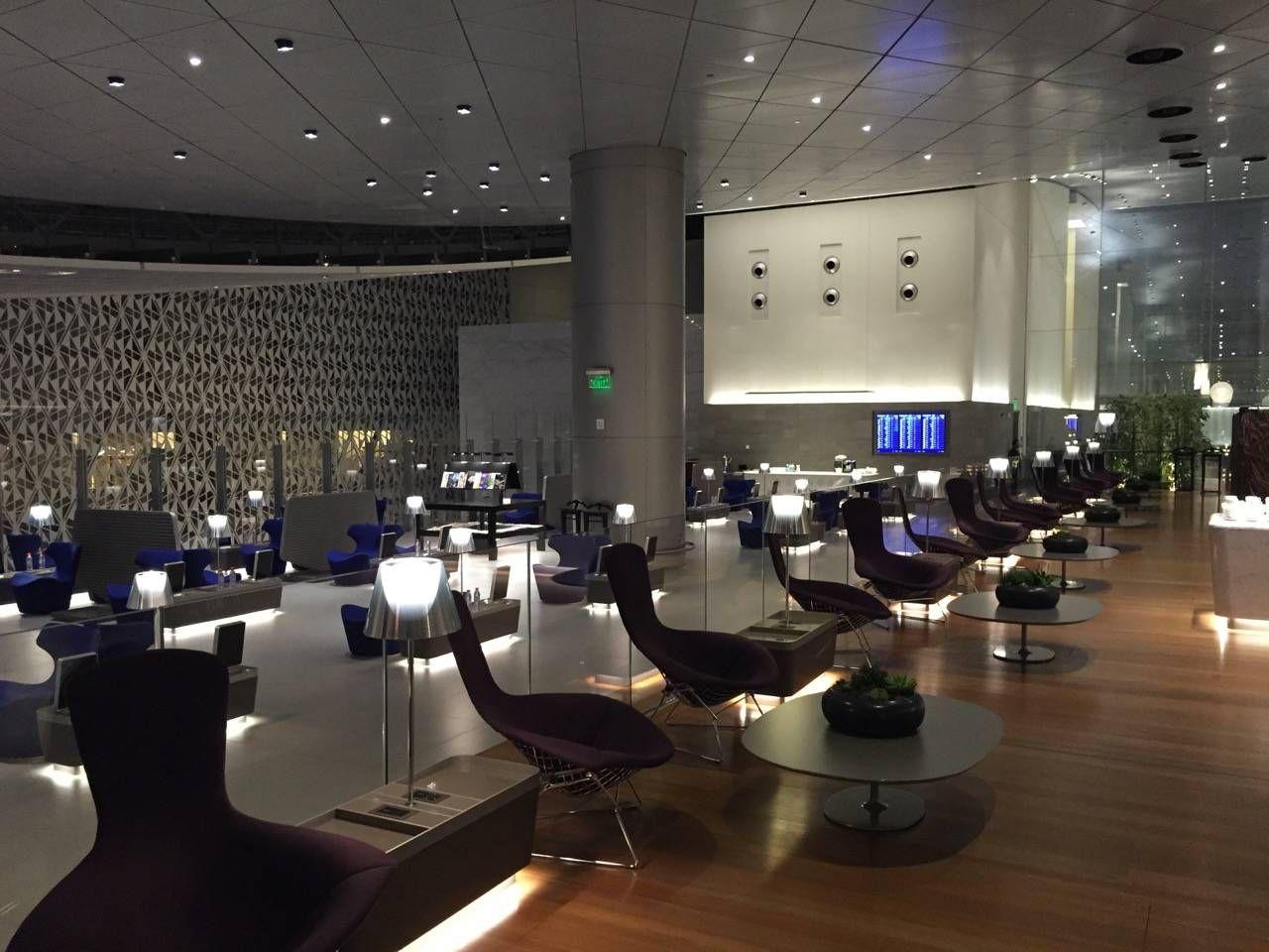 Al Mourjan Lounge Doha-024