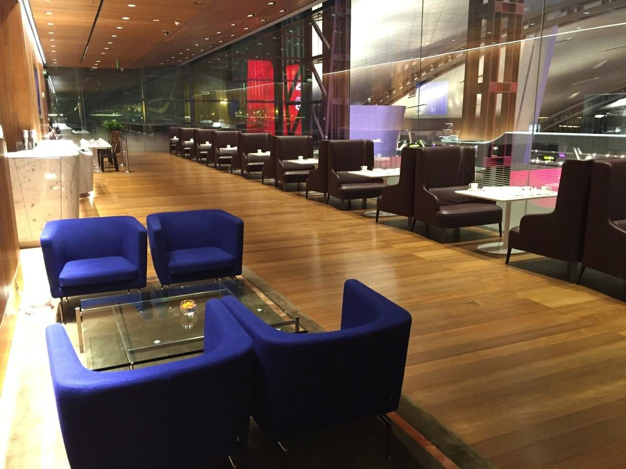 Al Mourjan Lounge Doha-035