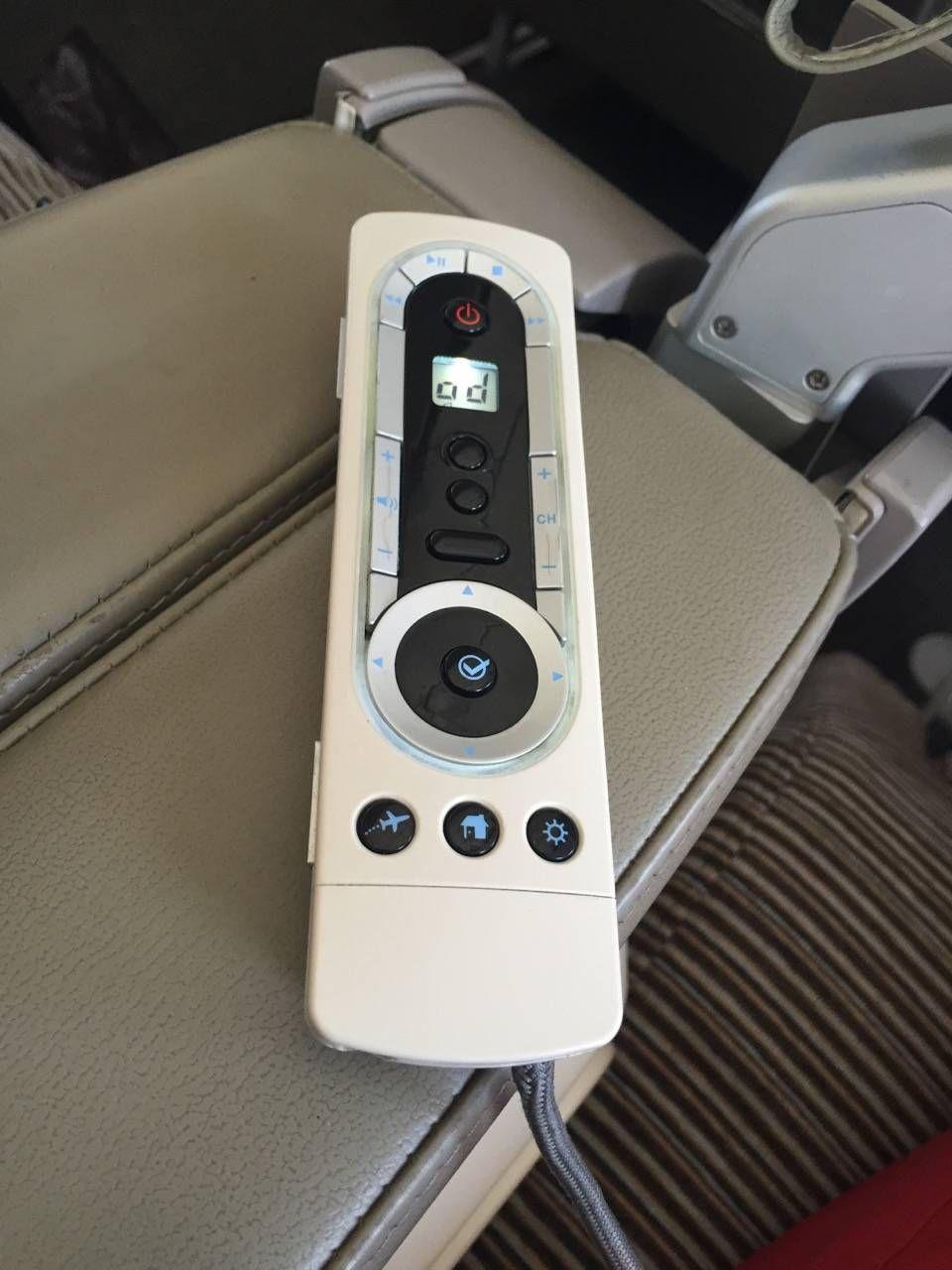 Etihad A320 Business Class-015