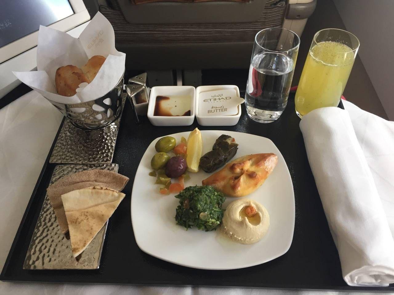 Etihad A320 Business Class-016