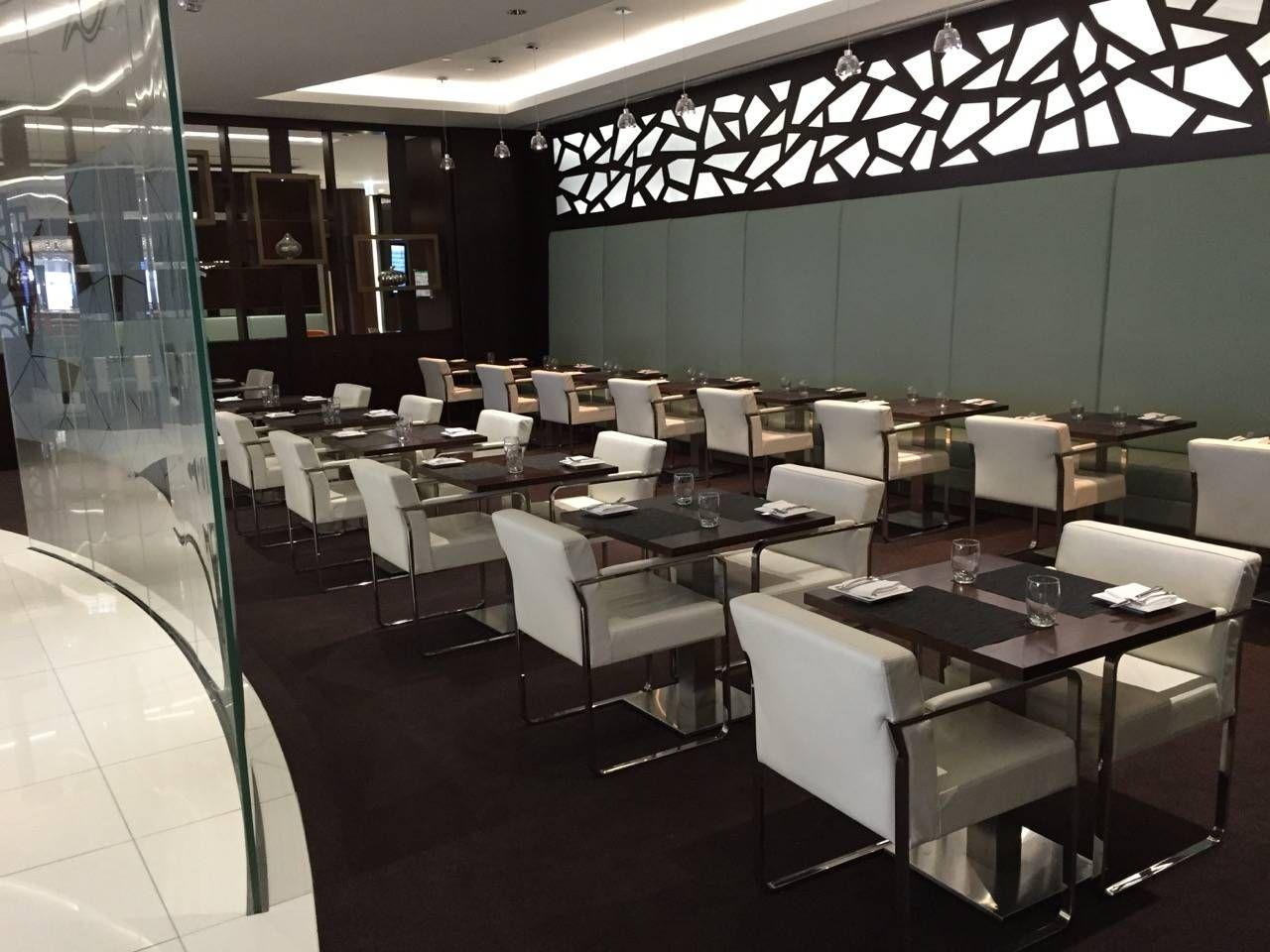 Etihad Premium Lounge-031