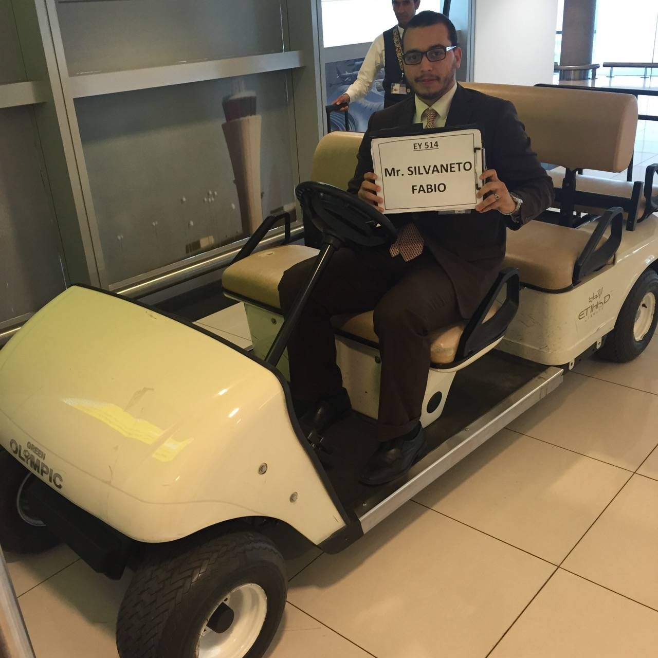Etihad Premium Lounge-04