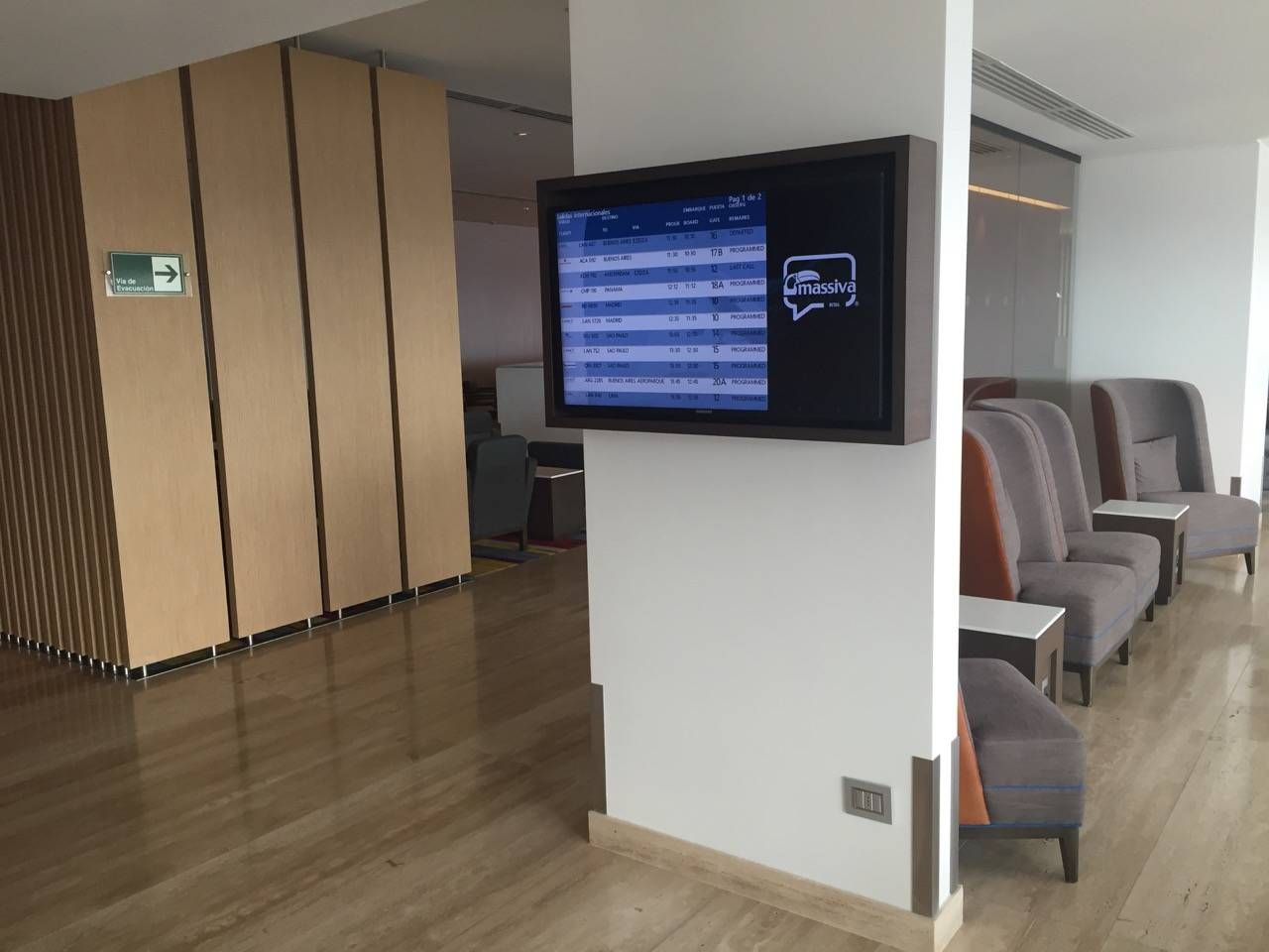 LATAM SCL VIP Lounge-027