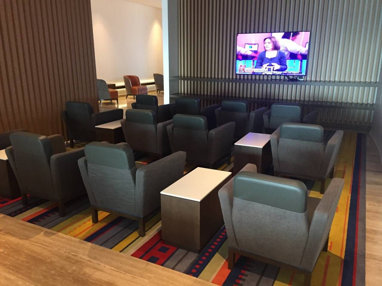 LATAM SCL VIP Lounge-028