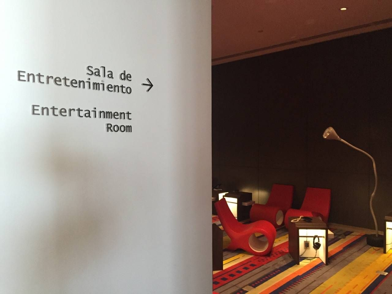 LATAM SCL VIP Lounge-046