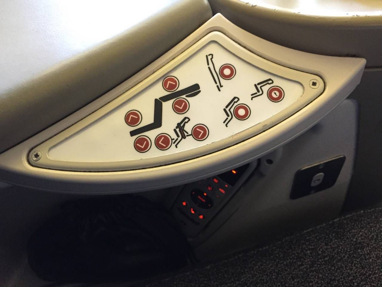 TAM B777 Executiva Business Class-014