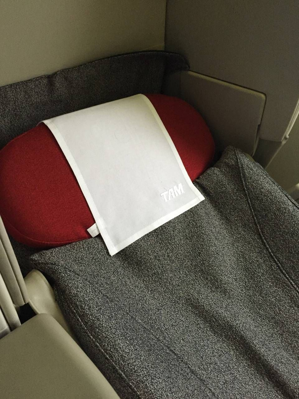 TAM B777 Executiva Business Class-024