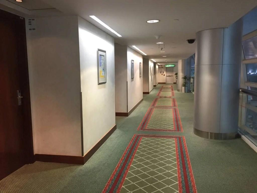 Dubai Airport Hotel-010