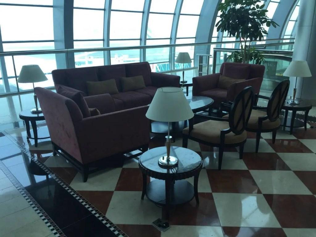 Dubai Airport Hotel-013