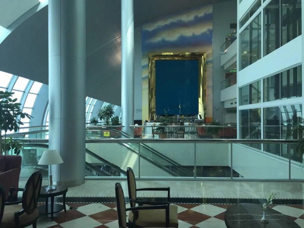 Dubai Airport Hotel-014