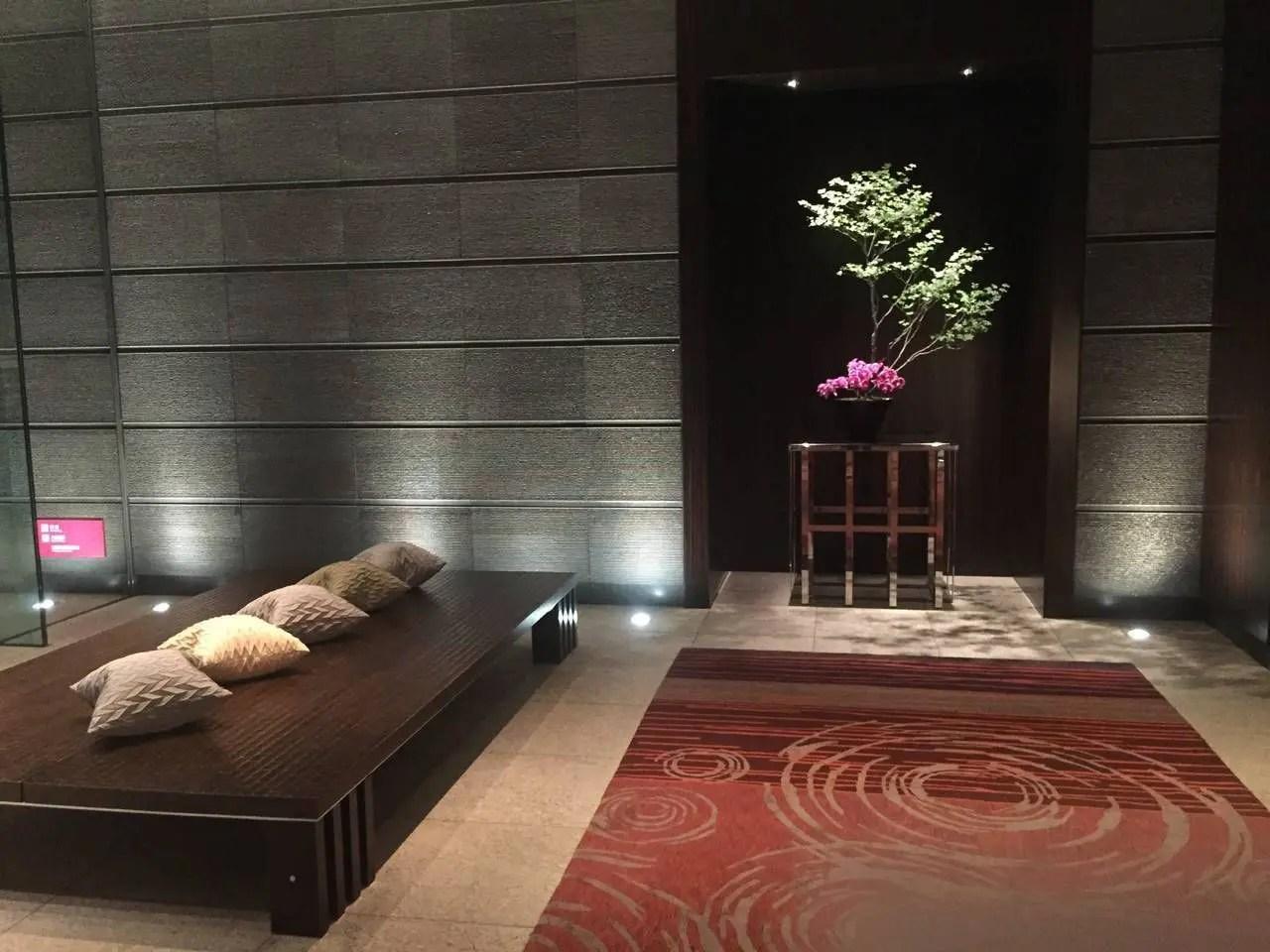 Mandarin Oriental Tokyo-053