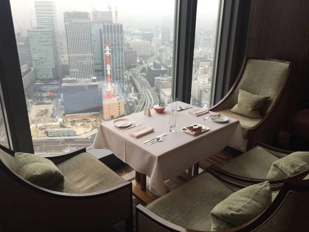 Mandarin Oriental Tokyo-076