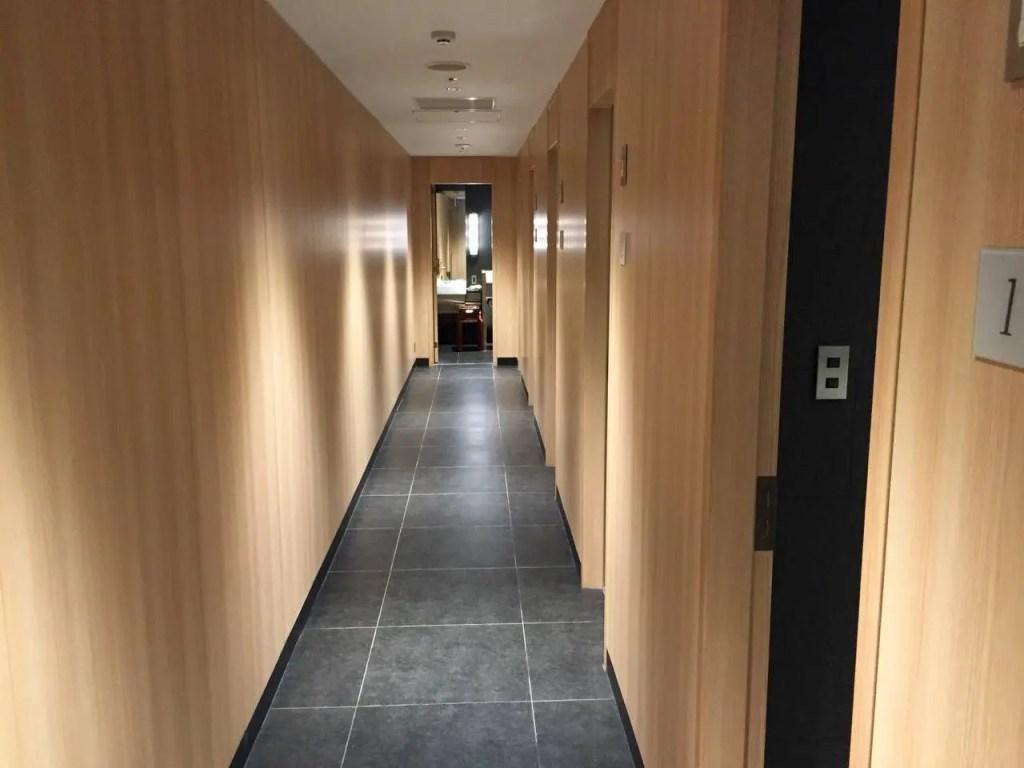 Sakura Lounge Haneda-049