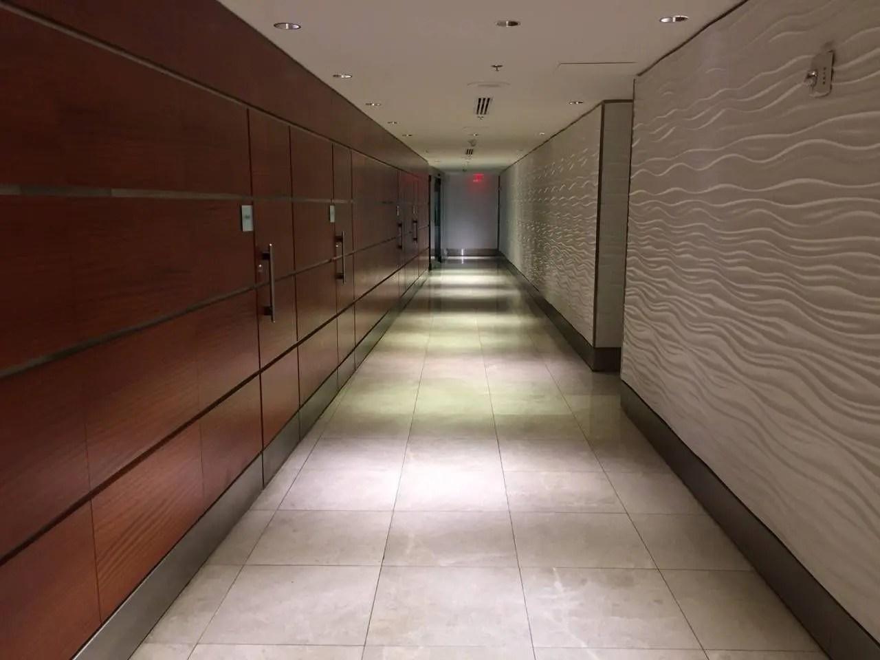 Sala VIP LATAM Miami-013
