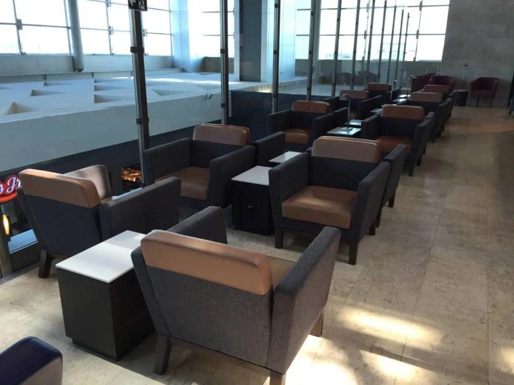 Sala VIP Latam GRU-05