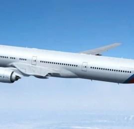 TAM está reacomodando clientes na rota Guarulhos – Nova York devido a troca de aeronave