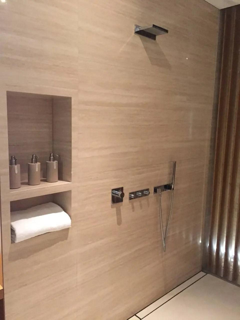 The Wing VIP Lounge Hong Kong -026