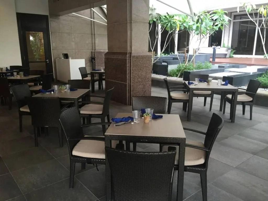 Mandarin Oriental Kuala Lumpur-073