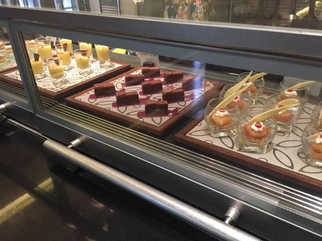 Mandarin Oriental Kuala Lumpur-082