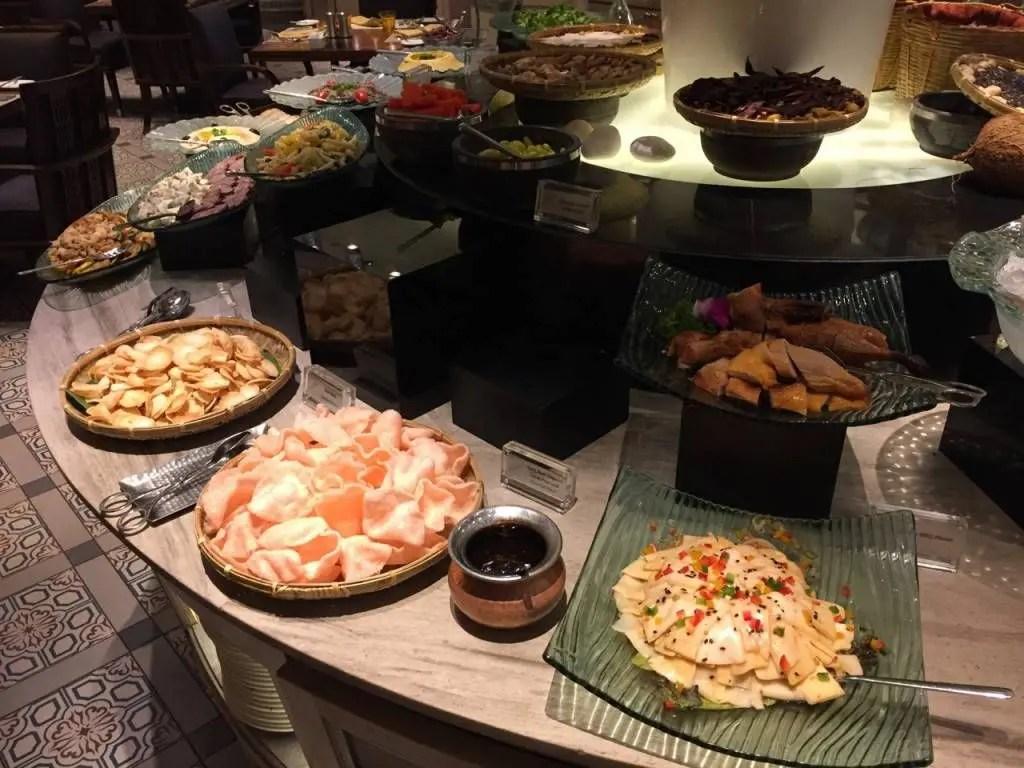 Mandarin Oriental Kuala Lumpur-090