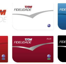 TAM Fidelidade anuncia grandes mudanças para 2016
