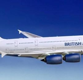 AAdvantage vai reduzir acúmulo de milhas em vôos operados pela British