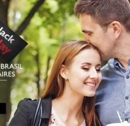 """Melia.com lança promoção 'Black Friday"""" com descontos em diversos hotéis pelo mundo"""
