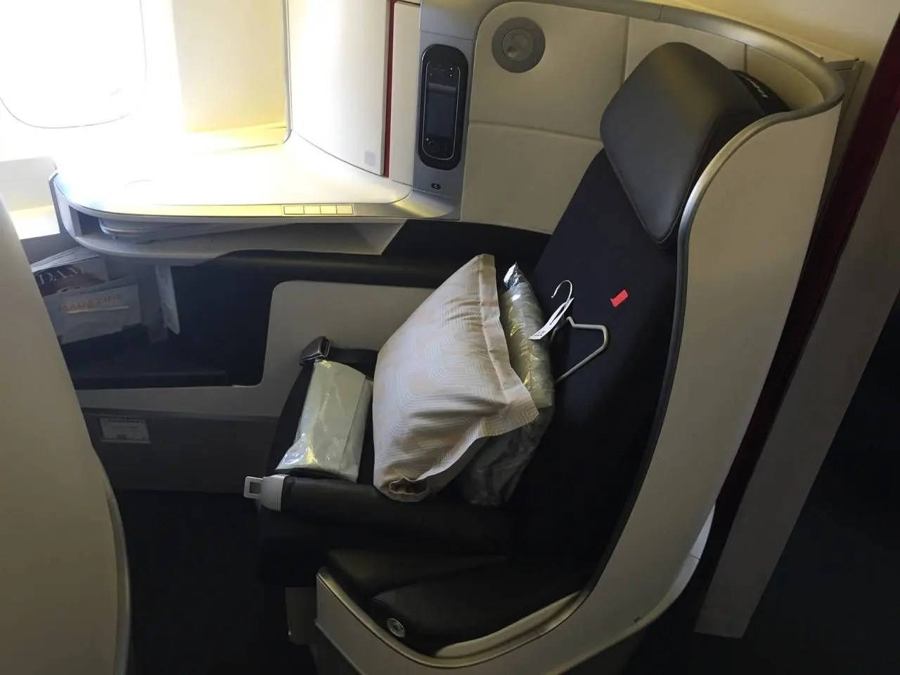 Air-France-New-Business-Class-03