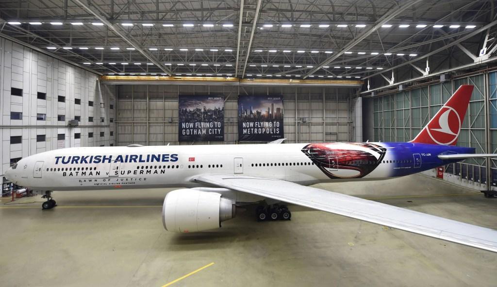 Turkish Airlines_01