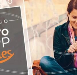 Smiles lança novo aplicativo que permite emitir passagens direto pelo celular